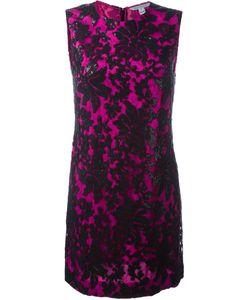 Diane Von Furstenberg | Платье Kaleb