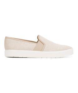 Vince | Blair Slip-On Sneakers 9.5