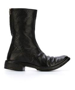 CAROL CHRISTIAN POELL | Ботинки На Молнии