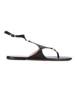 L' Autre Chose | Lautre Chose Thong Strap Sandals