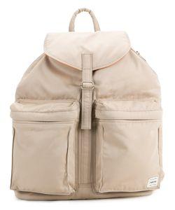 MACKINTOSH   Porter Backpack