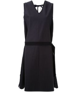 ASSIN | Платье В Горох