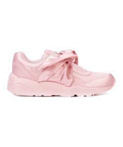 Puma | X Fenty Bow Sneakers Size 9