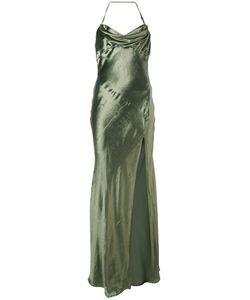 ATTICO | Leticia Dress Ii