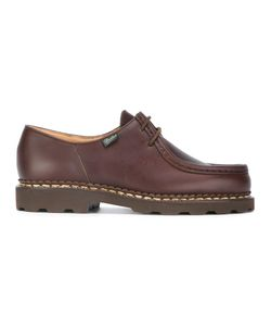 Paraboot | Lis Cafe Shoes 39