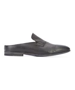 Officine Creative | Lucy Mules 38.5