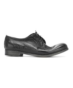 Lidfort | Derby Shoes Men 40