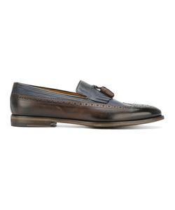 Doucal's | Scarpa Loafers 43.5