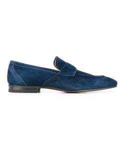 HENDERSON BARACCO | Loafer Shoes 45