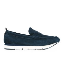 Calvin Klein Jeans | Chunky Loafers