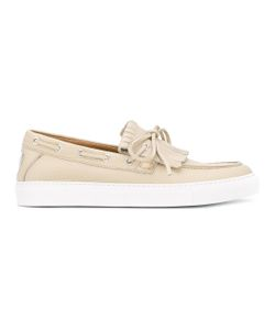 HENDERSON BARACCO | Sabates Boat Shoes