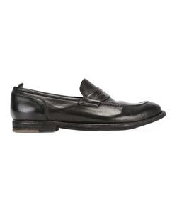 Officine Creative | Ignis Loafers 41