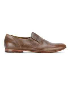 Raparo | Slip-On Loafers 44