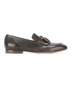 Officine Creative | Claude Tassel Loafers Size 43.5