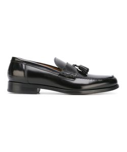 Doucal's | Dante Loafers Size 41
