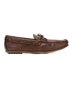 Carshoe | Car Shoe Classic Boat Shoes Size 7