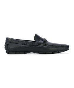 Baldinini | Ботинки-Топсайдеры