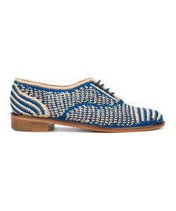 Robert Clergerie | Oxford Shoes 38