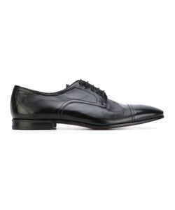 HENDERSON BARACCO | Lace-Up Shoes