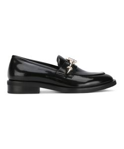 Coliac | Pablito Loafers Size