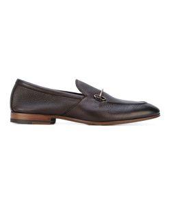 HENDERSON BARACCO | Buckle Loafers