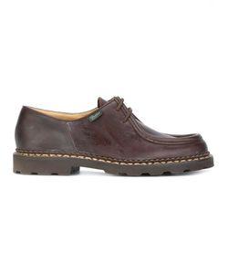 Paraboot | Michael Caffe Shoes Size