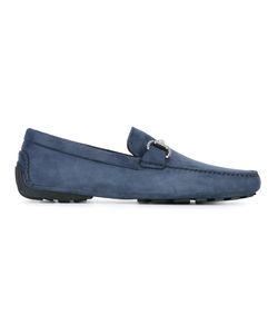 Ermenegildo Zegna | Flexible Loafers
