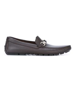 Baldinini | Slip-On Loafers Size 43