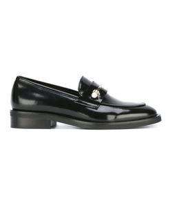 Coliac | Anello Loafers Size 40