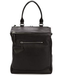 Givenchy | Рюкзак Pandora
