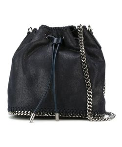 Stella Mccartney | Сумка-Мешок Falabella