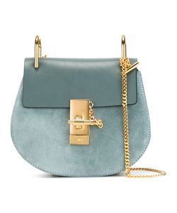 Chloe | Chloé Drew Shoulder Bag
