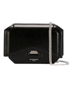 Givenchy | Сумка На Плечо Bow Cut