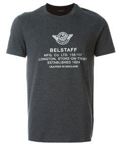 Belstaff   Футболка Teagle