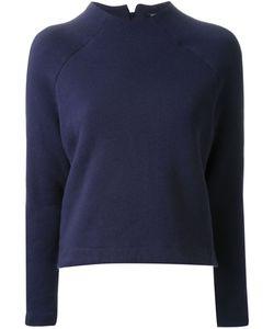 FADTHREE | Boxy Sweatshirt