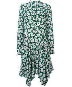 Stella Mccartney | Платье С Принтом Пейсли
