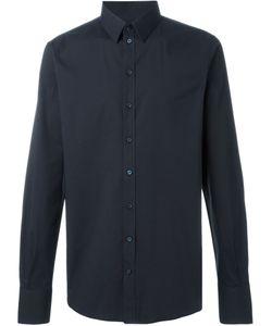 Dolce & Gabbana | Классическая Рубашка