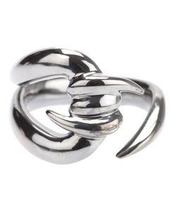 Stephen Webster | Forget Me Knot Barb Ring