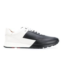 Bally | Lace-Up Sneakers Men 10