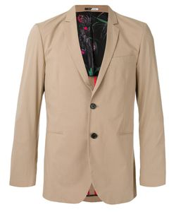 PS PAUL SMITH | Ps By Paul Smith Two Button Blazer Size 48