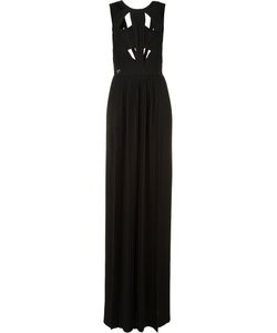 Philipp Plein | Geinah Gown Medium Polyester