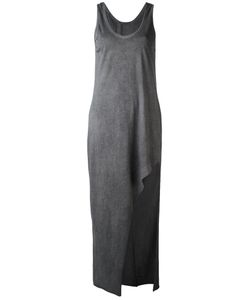 Lost & Found Rooms | Asymmetric Dress Xs