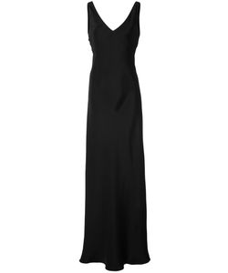 PETER COHEN | Maxi Dress Size Large