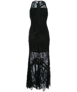 MANNING CARTELL | Платье Макси Point Taken