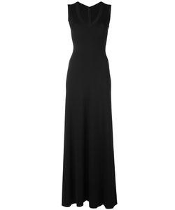 Alaïa | Long Dress Vintage