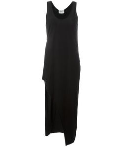 Lost & Found Rooms | Front Slit Maxi Dress Medium