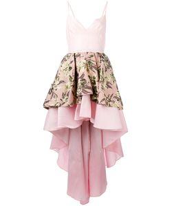 Christian Pellizzari | Two-Fold Dress Size 40