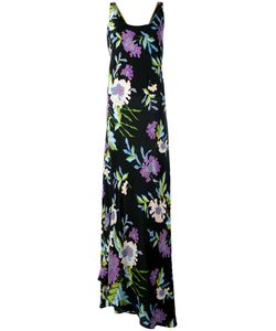 Diane Von Furstenberg | Maxi Dress Size 10