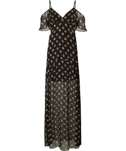 Needle & Thread | Prarie Maxi Dress 2 Viscose/Polyester