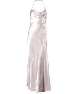 ATTICO | Letizia Dress 4